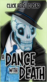 Click here to read A Dance With Death