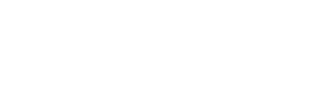 Overmorrow Tales Store